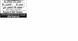 عروض وظائف مدربات سباحة وجمباز وكارتيه ومعلمات تمهيدي 23 محرم 1439
