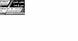 عروض وظائف خدمة عملاء 24 محرم 1439