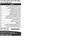 عروض وظائف مبرمجيين 23 محرم 1439