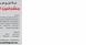 عروض وظائف مشرفين توزيع 24 محرم 1439
