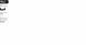 عروض وظائف محاماه 2 صفر 1439