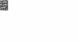 عروض وظائف فني كمبيوتر سيارات 24 محرم 1439