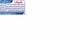 عروض وظائف مدير مطعم 24 محرم 1439