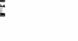 عروض وظائف محاسب 24 محرم 1439