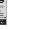 عروض وظائف أخصائية تغذية 23 محرم 1439