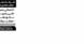 عروض وظائف معقبين 24 محرم 1439