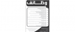 عروض وظائف باحث اجتماعي 26 صفر 1439