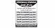 عروض وظائف أطباء 23 صفر 1439