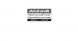 عروض وظائف مدير مالي 24 ربيع الاول 1439