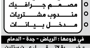شركة سعودية تعمل في مجال المعدات الصناعية